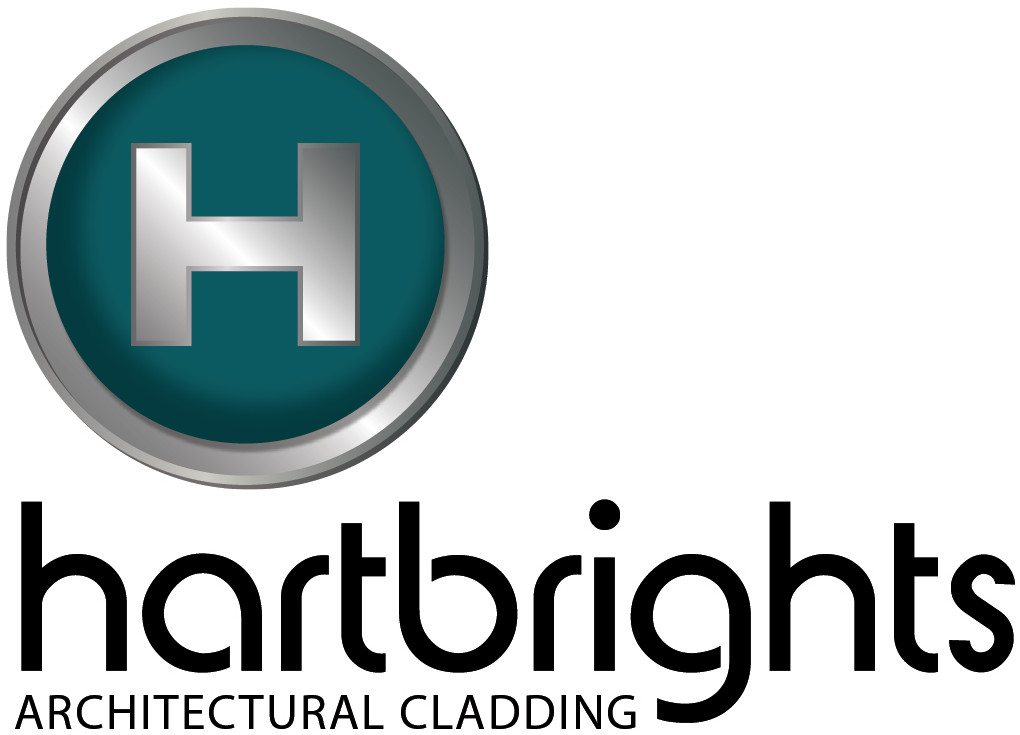 Hartbrights Architectural Cladding