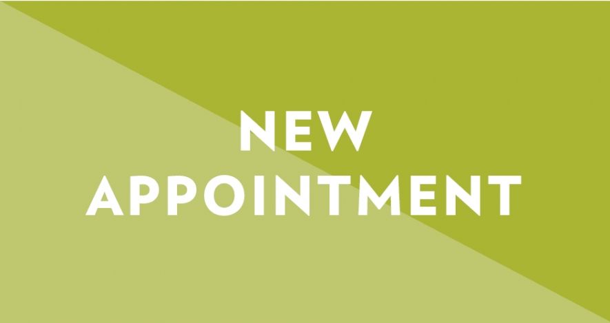 new-appointment